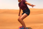 morning desert safari, desert safaris dubai, raptor tours